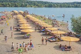 Дідівське озеро